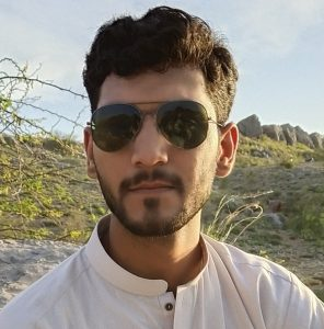 Basit Nawaz